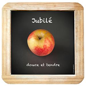 Ardoise_Jubile