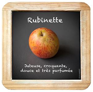Ardoise_Rubinette
